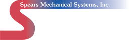 Spears Mechanical Systems logo